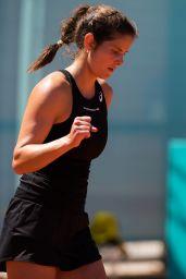 Julia Görges – Mutua Madrid Open Tennis Tournament 05/05/2019