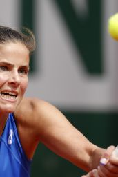 Julia Görges – Roland Garros French Open 05/27/2019