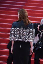 "Julianne Moore – ""Les Miserables"" Screening at Cannes Film Festival"