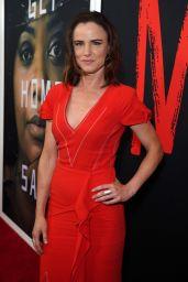 """Juliette Lewis – """"Ma"""" Special Screening in LA"""