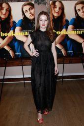 "Kaitlyn Dever - ""Booksmart"" Screening in NY"