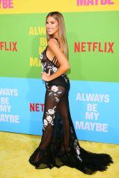 """Kara Del Toro - """"Always Be My Maybe"""" Premiere in Westwood"""