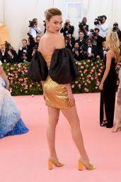 Karlie Kloss – 2019 Met Gala