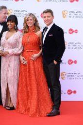 Kate Garraway – BAFTA TV Awards 2019