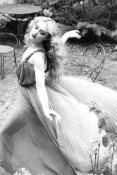 Kathryn Newton - Personal Pics 05/16/2019