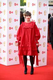 Kathy Kiera Clarke – BAFTA TV Awards 2019