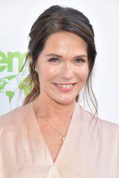 Katie Aselton - 2019 Environmental Media Awards in Beverly Hills