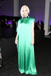 Katy Perry and Orlando Bloom - MOCA Benefit 2019 in LA