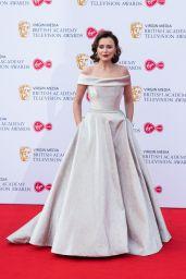 Keeley Hawes – BAFTA TV Awards 2019