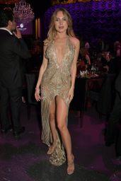 Kimberley Garner – amfAR Cannes Gala 2019