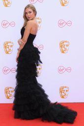 Kimberley Garner – BAFTA TV Awards 2019