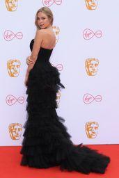 Kimberley Garner – BAFTA TV Awards 2019 (more pics)