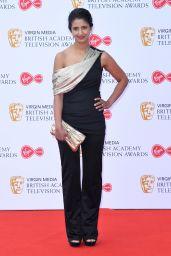 Konnie Huq – BAFTA TV Awards 2019