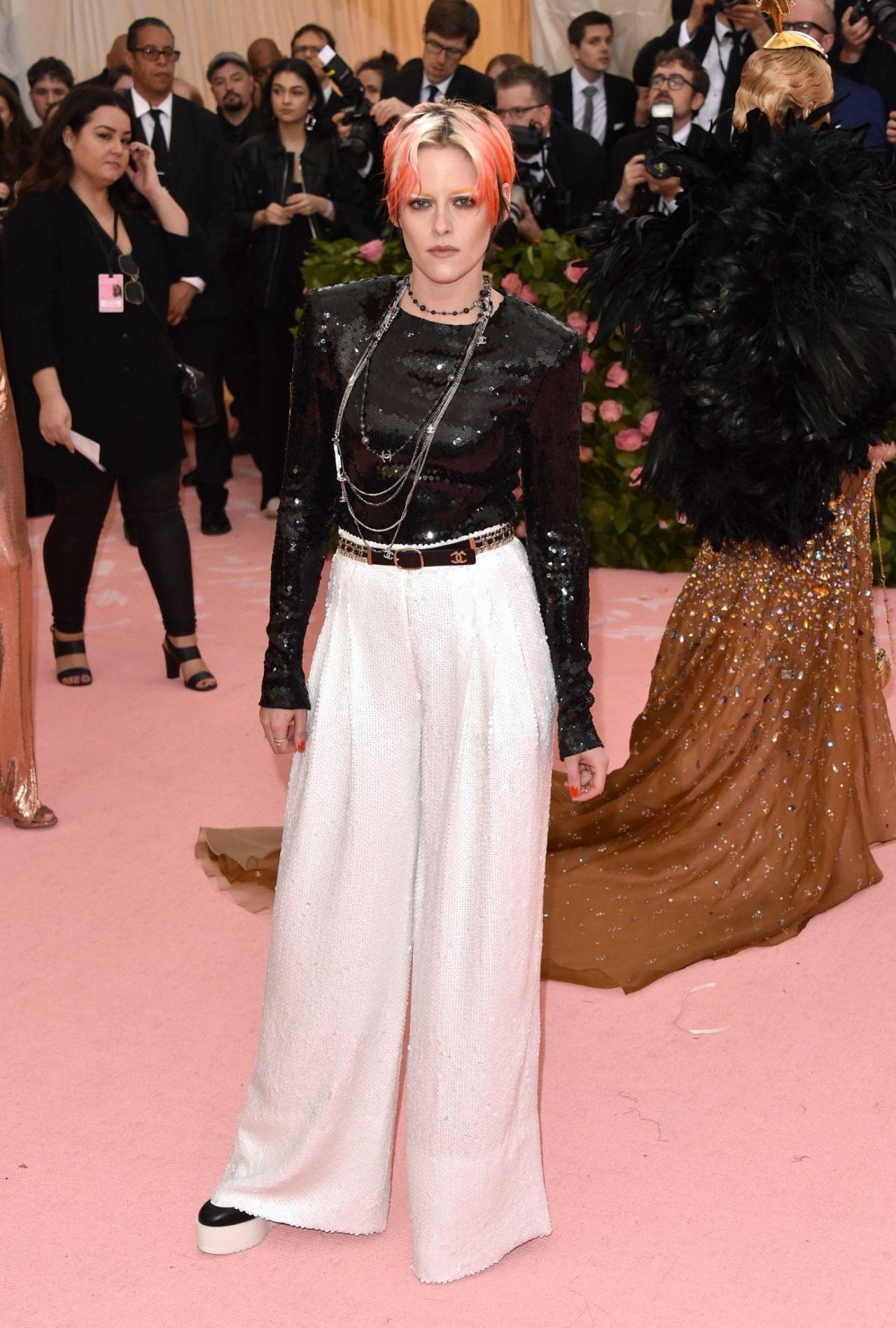 Kristen Stewart – 20...