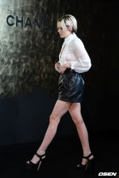 Kristen Stewart – CHANEL Collection Show in Seoul 05/28/2019 (more pics)