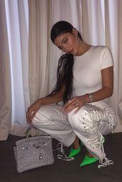 Kylie Jenner - Social Media 05/28/2019