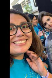 Laura Marano – Personal Pics 05/15/2019