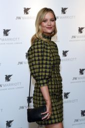 Laura Whitmore - JW Marriott Grosvenor House 90th Anniversary Party in London 04/30/2019