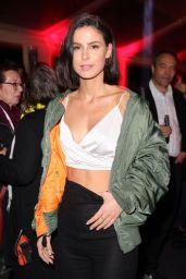 Lena Meyer-Landrut - German Films x dr.hauschka Cocktail in Cannes 05/18/2019
