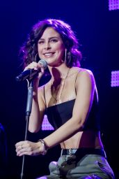 Lena Meyer-Landrut - Live on Stage in Berlin 05/21/2019