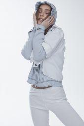 Lily-Rose Depp - L