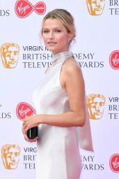 Lily Travers – BAFTA TV Awards 2019