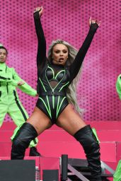 Little Mix - Performing in Middlesborough 05/26/2019