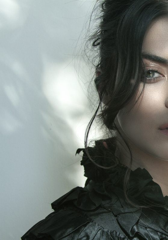 Lorenza Izzo - Imagista 2019