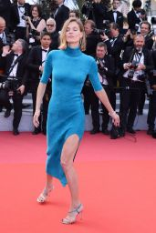 Małgosia Bela - 72nd Cannes Film Festival Closing Ceremony 05/25/2019