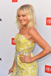 Malin Akerman – 2019 Environmental Media Awards in Beverly Hills