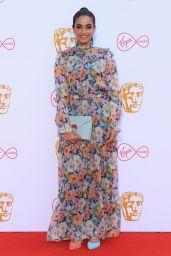 Mandip Gill – BAFTA TV Awards 2019