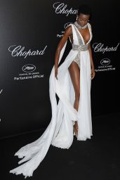 Maria Borges – Chopard Party at the 72nd Cannes Film Festival