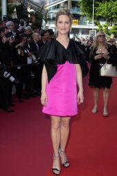 Marina Fois – 72nd Cannes Film Festival Closing Ceremony 05/25/2019