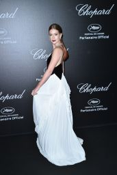 Marina Ruy Barbosa – Chopard Party at the 72nd Cannes Film Festival