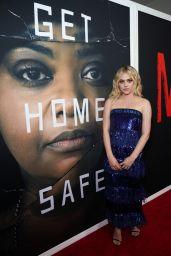 "McKaley Miller – ""Ma"" Special Screening in LA"