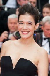 """Melanie Doutey – """"La Belle Epoque"""" Red Carpet at Cannes Film Festival"""