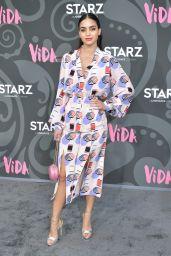 """Melissa Barrera - """"VIDA"""" Premiere in LA"""