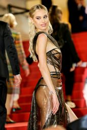 """Meredith Mickelson - """"Rambo First Blood"""" Screening at Cannes Film Festival"""
