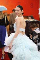 "Ming Xi – ""The Best Years of a Life"" Red Carpet at Cannes Film Festival"