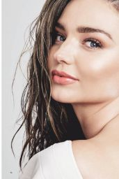 Miranda Kerr - Grazia Magazine UK May 2019 Issue