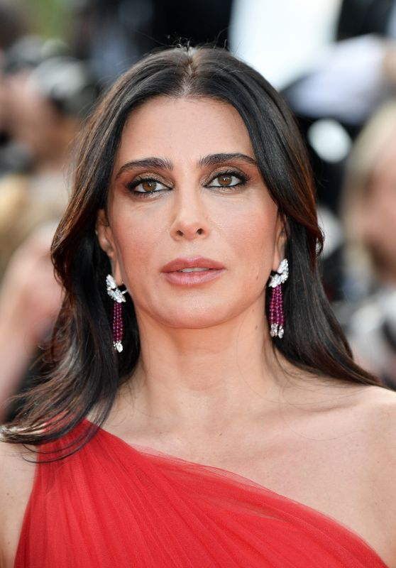 Nadine Labaki – 72nd Cannes Film Festival Closing Ceremony