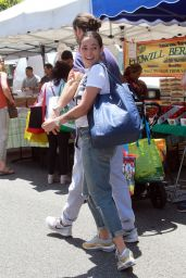 Natalie Martinez - Shops at the Farmer