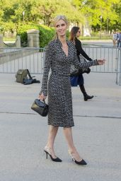 Nicky Hilton - Statue Of Liberty Museum Opening Celebration at Battery Park 05/15/2019