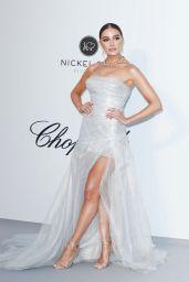 Olivia Culpo – amfAR Cannes Gala 2019