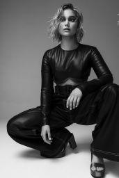 Olivia Holt - MOD Magazine Spring 2019 Issue