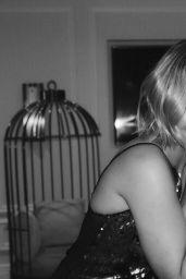 Olivia Holt - Personal Pics 05/20/2019