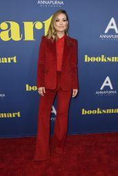 """Olivia Wilde - """"Booksmart"""" Special Screening in LA 05/13/2019"""