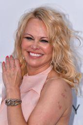Pamela Anderson – amfAR Cannes Gala 2019 (more pics)