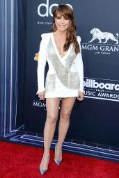 Paula Abdul – 2019 Billboard Music Awards