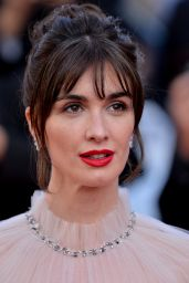 Paz Vega – 72nd Cannes Film Festival Closing Ceremony 05/25/2019